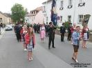 150 Jahre Feuerwehr Stadt Waldmünchen