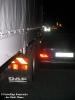 Verkehrsunfall B85