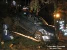 Verkehrsunfall B20