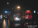Verkehrsunfall Further Straße