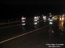 Verkehrsunfall mit vermuteter Fahrerflucht Cham