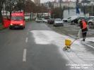 Ölspur Furtherstraße
