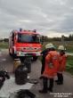 Diesel aus LKW B20