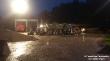 Katastropheneinsatz in Deggendorf