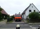 2014.07.21 Wohnhausbrand Michelsdorf