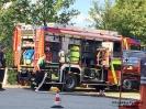 2014.07.23 Gefahrguteinsatz Mitterdorf