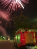 2014.08.01 Volksfest-Feuerwerk