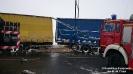 2014.12.29 LKW im Graben B85