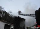 2015.03.01 Wohnhausbrand Atzenzell