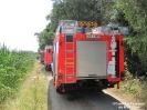 2015.07.17 Waldbrand Pfahl bei Radling