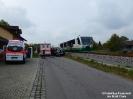 2015.10.22 PKW gegen Zug Willmering