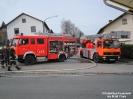 2016.02.26 Zimmerbrand Wetzelsberg