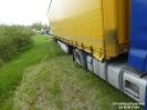 2016.05.04 Verkehrsabsicherung B22