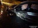 2016.11.05 Verkehrsunfall B85/B20 Janahof