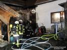 2017.01.01 Wohnhausbrand Radling