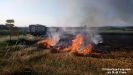 2017.07.19 Flächenbrand Hanzing