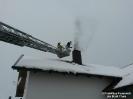 2019.02.05 Alarmstufenerhöhung Zimmerbrand