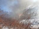 2021.02.12 Scheunenbrand Willmering