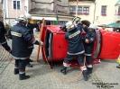 2014.08.09 Feuerwehr zum Anfassen