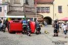 2014.08.09 Feuerwehr zum Anfassen II