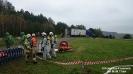 2014.10.25 Gefahrgutübung Janovice