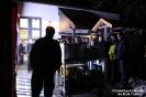 2015.01.09 Vorstellung AB-Dekon KBI Bereich Kötzting